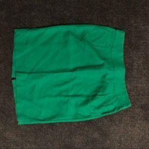 JCREW skirt 6